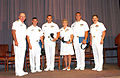US Navy 020708-N-XXXXR-001 2002 Sailors of Year.jpg