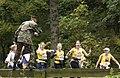 US Navy 021027-N-2383B-543 Marine Corps Marathon.jpg