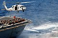 US Navy 080205-N-2838C-020 An MH-60S Seahawk, assigned to the.jpg