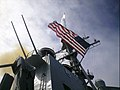 US Navy 090923-N-2717C-001 A Standard Missile-2 (SM-2) screeches skyward away from the guided-missile destroyer USS Lassen (DDG 82)..jpg