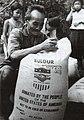 USaid au Laos, 1955.jpg