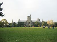 U of T University College 0084.jpg
