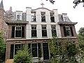 Ubbergen Rijksmonument 35791 complex De Refter, klooster franse zusters.JPG
