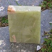 jade sten krystall smør hvit gul grønn artikkel egenskap betydning smykke kjøp Norge nettbutikk