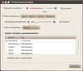 Ubuntu 10.04 dzwiek1.png