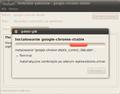Ubuntu 10.04 gch2.png