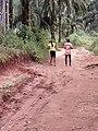 Uche nabo village Umuchu.jpg