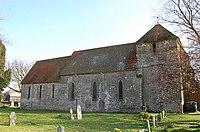 Udimore Church - geograph.org.uk - 1235281.jpg