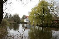 Uelzen Oldenstadt - Oldenstädter Mühle 04 ies.jpg