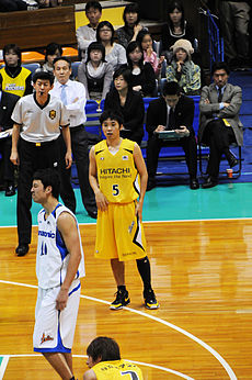 上山博之 - Wikipedia