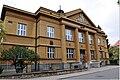 Uherské Hradiště (Korom) - banka Svatováclavská ulice.jpg