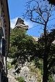 Uhrturm Graz, Bild 4.jpg