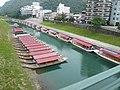 Ukaiviewingboats.jpg