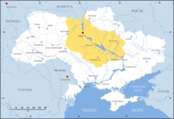 prevare odessa ukraine ukraine najbolji blogovi za izlaske i odnose