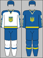 Ukraine national ice hockey team jerseys 1998-2000.png