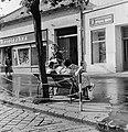 Ulica Tomása Garrigue Masaryka 13. Fortepan 53907.jpg