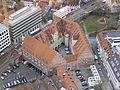 Ulm widok z wiezy katedry 20.jpg