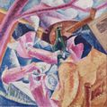 Umberto Boccioni 002.jpg