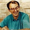 Umberto Ginocchietti wikipedia.jpg