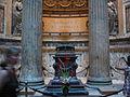 Umberto tomb pantheon.jpg