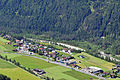 Umhausen - Blick von Farst auf den Ortsteil Farchat.jpg