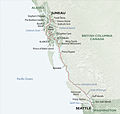 Un-Cruise Adventures - Wilderness Passages of Discovery (itinerary map).jpg