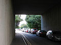 Underpass beneath the A14 - geograph.org.uk - 1018290.jpg