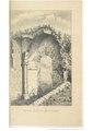 Une arche de l'abbaye de Bouxières par Lepage Henri bpt6k65179266.pdf