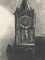 Une cloche battait dans la tour by Odilon Redon Van Gogh Museum p2751-004N2012.jpg