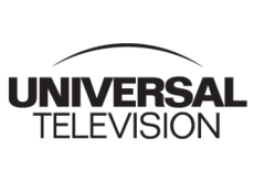 Hit Entertainment And Universal Studios Home Entertainment Enter Into Distribution Pact For Thomas Friends Angelina Ballerina Barney Friends Bob The Builder And Hits Greater Preschool Portfolio In North America 257519221 as well Open Mind Productions in addition File Centro de Estudios Universitarios Xochicalco  CEUX besides Coldplay Symbolism additionally Art And Collectibles. on universal studios