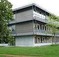 Uni Germersheim - panoramio.jpg
