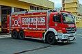 Unidad 1099 Bomberos Las Palmas de Gran Canaria.jpg