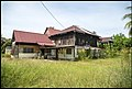 Uninhabited Malaysia Home-2 (23849490724).jpg