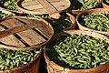 Union Square Greenmarket - Spring Peas.jpg