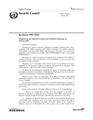 United Nations Security Council Resolution 1985.pdf