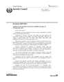 United Nations Security Council Resolution 2009.pdf