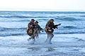 United States Navy SEALs 549.jpg