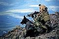 United States Navy SEALs 668.jpg