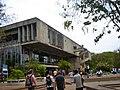 Universidade de Brasília restaurante universitário.JPG
