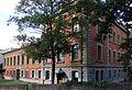 Universität Bern (Institut für Medizingeschichte) 07.JPG