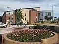 University Hospital of North Durham - geograph.org.uk - 1948232.jpg