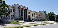 University of Food Technology, Plovdiv.jpg