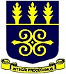 University of Ghana (UG) logo.jpg