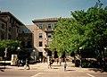 University of Wisconsin Memorial Union, June 1993.jpg
