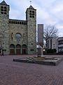 Unna Rathausbrunnen IMGP7150 wp.jpg