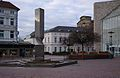Unna Rathausbrunnen IMGP7171 wp.jpg