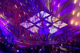 Unser Song für Dänemark - Sendung - Elaiza-6452.jpg