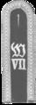 Unteroffizier - Recruiting office - Wehrkreis VII (München).png