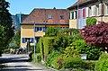 Unterstrass - Laubiweg 2014-05-23 11-00-00.JPG