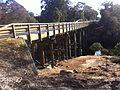 Upper kalgan bridge 1.jpg